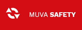 Innovative Technologies with individual Solutions - MUVA Tech GmbH