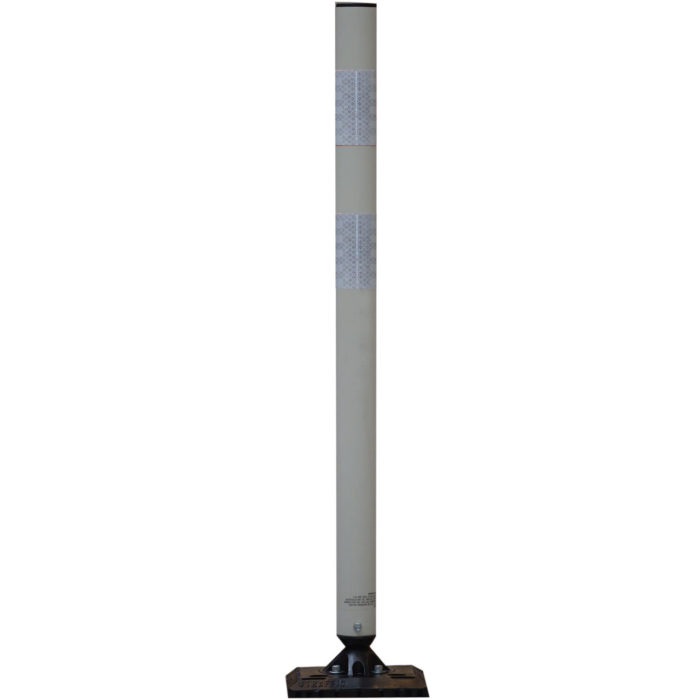 MUVA SAFETY - Flexible Poller - KICKBACK®