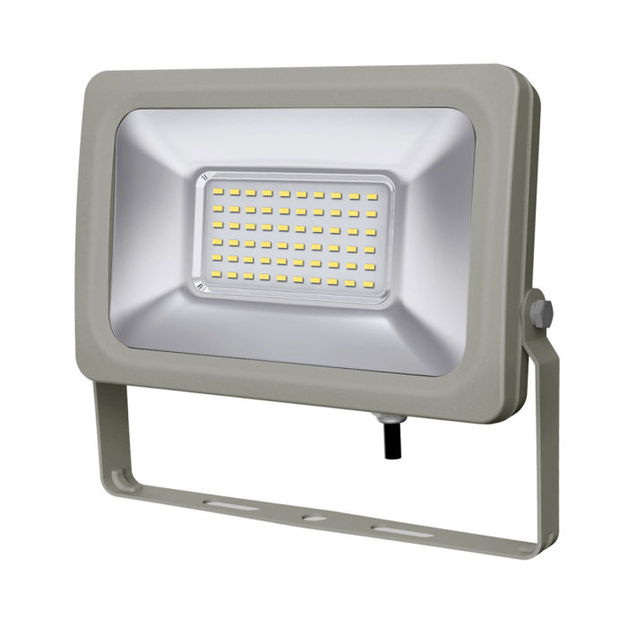 LED Fluter 30 Watt - MUVA Tech