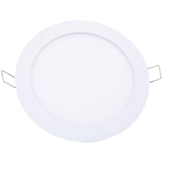 LED Downlight 10W 220V - MUVA LED