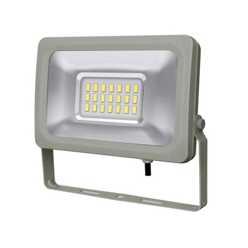 LED Fluter 10 Watt - MUVA Tech