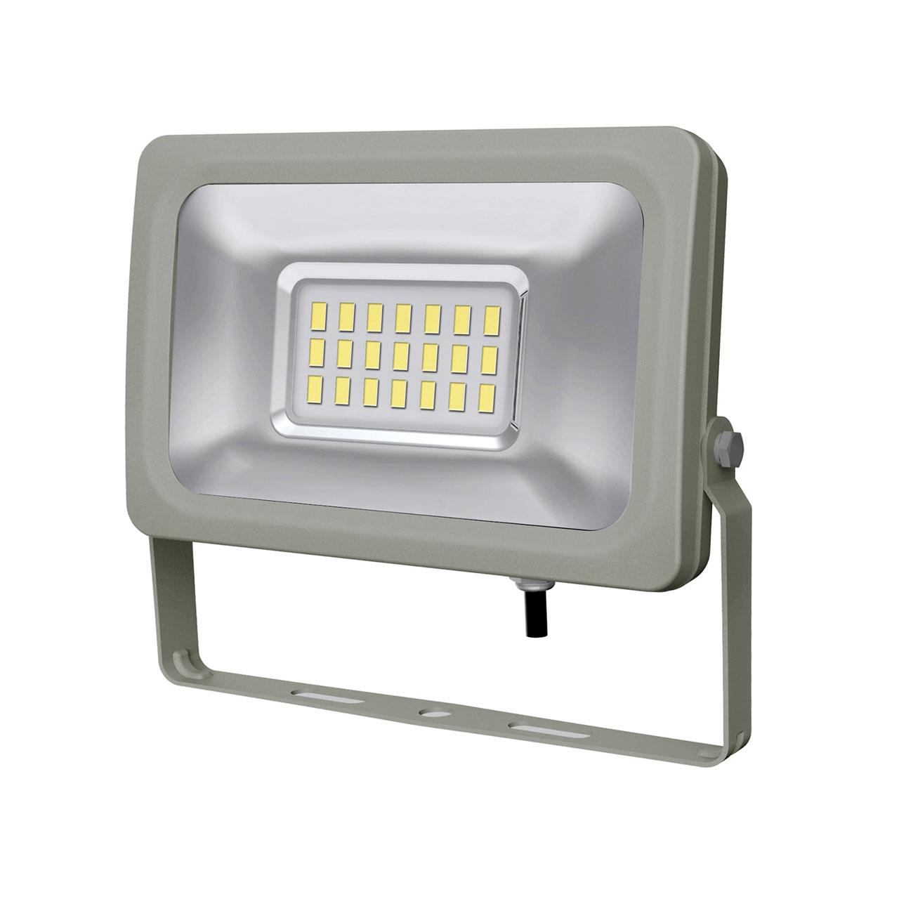 LED Fluter 10 Watt - MUVA Tech