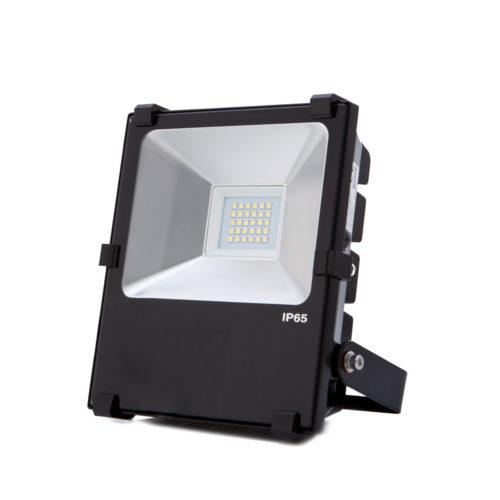 LED Fluter 30 Watt - MUVA Tech