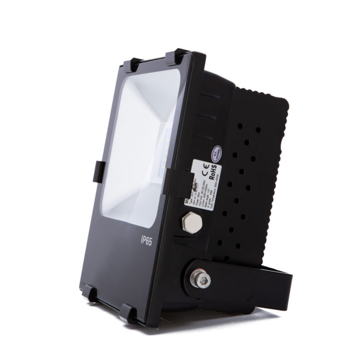 LED Fluter 50 Watt - MUVA Tech