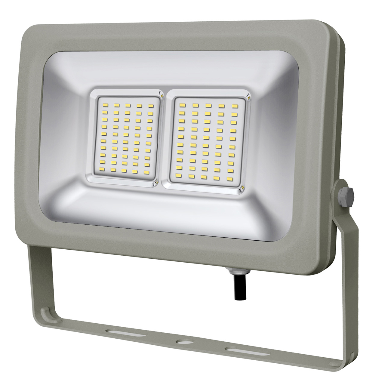 LED Fluter 50 Watt - MUVA Tech