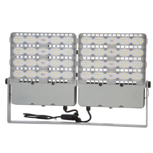 "LED Fluter ""Superbright"" 400W - MUVA Tech"