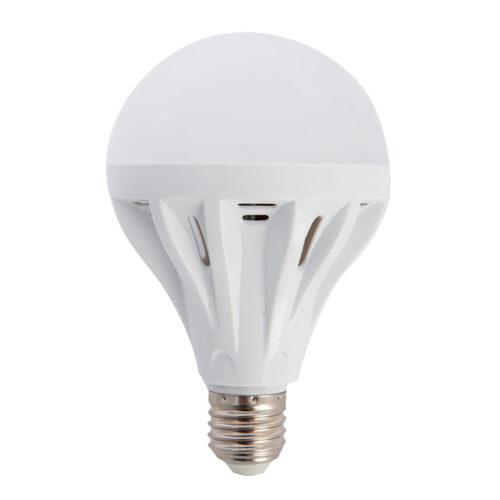 LED Lampe Bulb 12 Watt