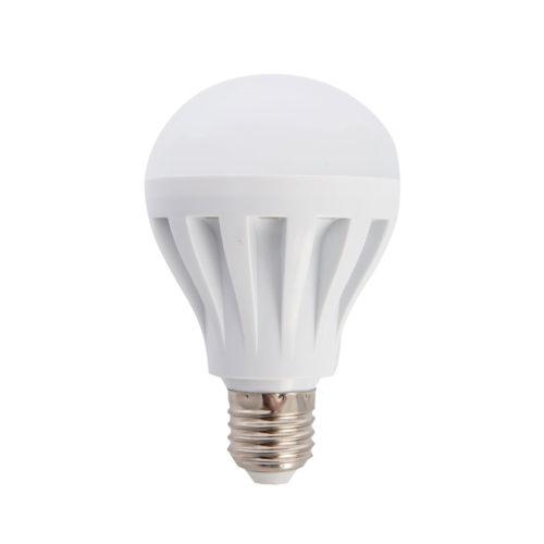 LED Lampe Bulb 7 Watt