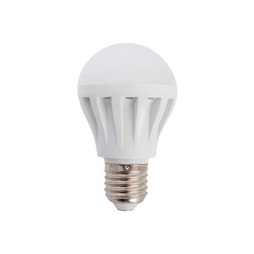 LED Lampe Bulb 5 Watt