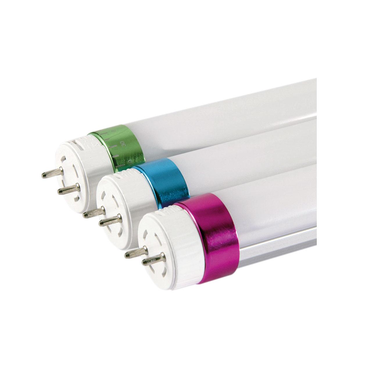 LED Tube 18 / 30 W - MUVA LED