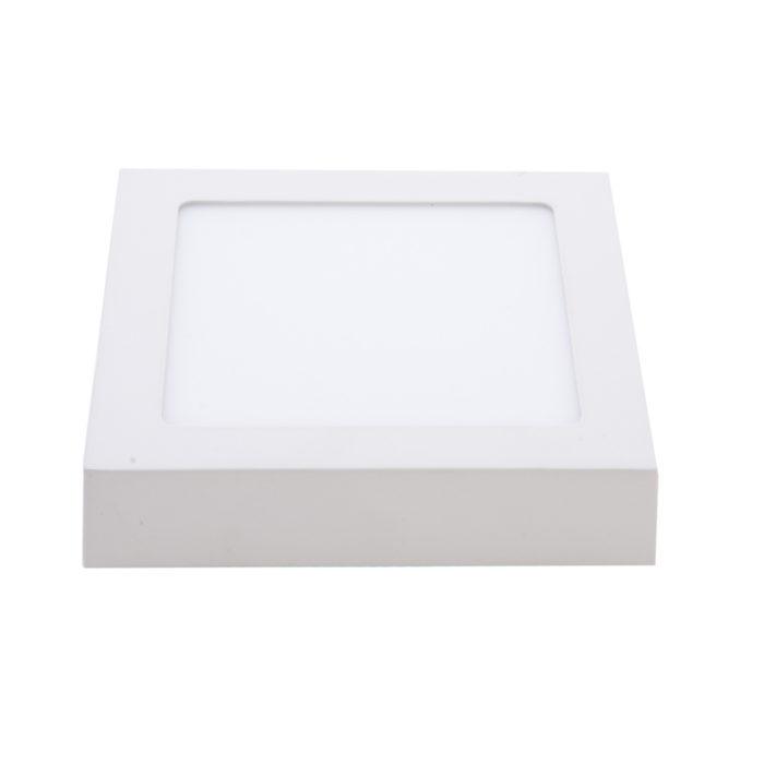 MUVA LED – LED Wand- und Deckenleuchte 12W