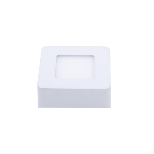 MUVA LED – LED Wand- und Deckenleuchte 3W