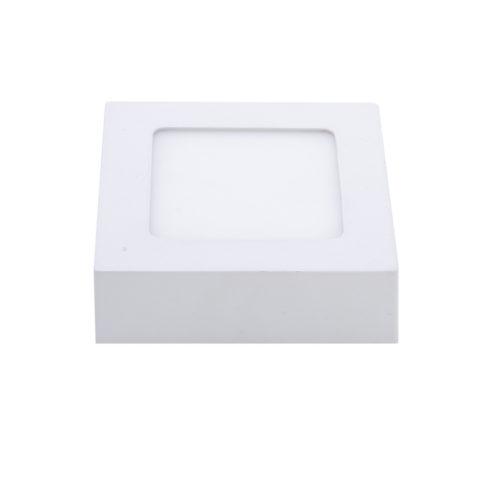 MUVA LED – LED Wand- und Deckenleuchte 6W