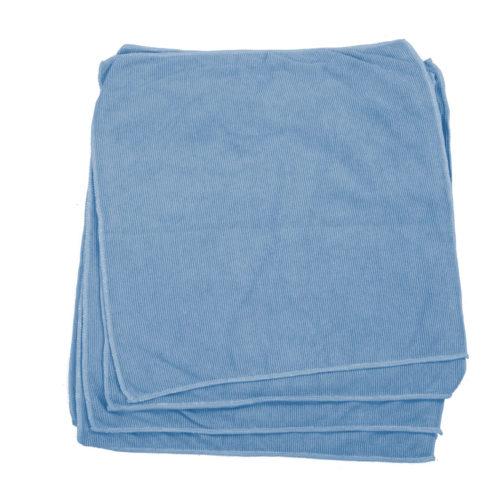 MF Noppentuch blau, MUVA CLEAN