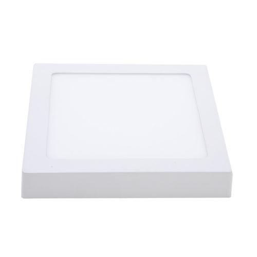 MUVA LED – LED Wand- und Deckenleuchte 18W