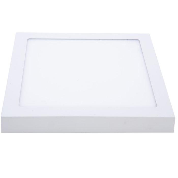 MUVA LED – LED Wand- und Deckenleuchte 24W