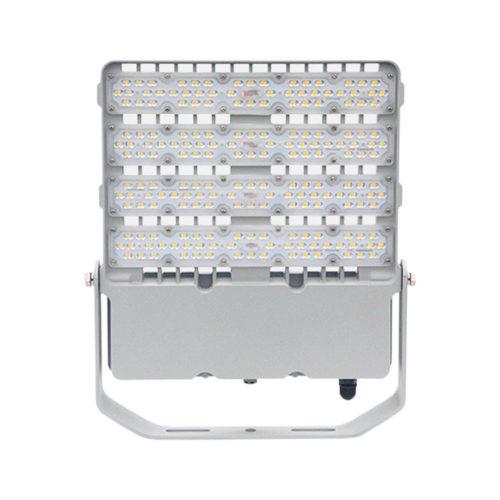 "LED Fluter ""Superbright"" 200W - MUVA Tech"