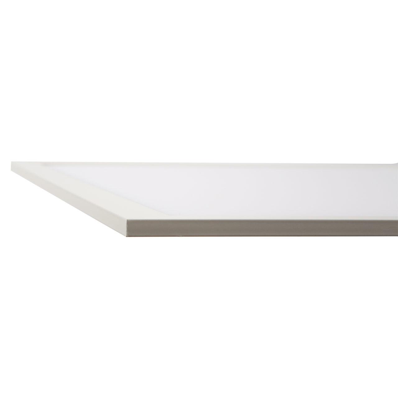 MUVA LED PANEEL 620x620 - MUVA Tech