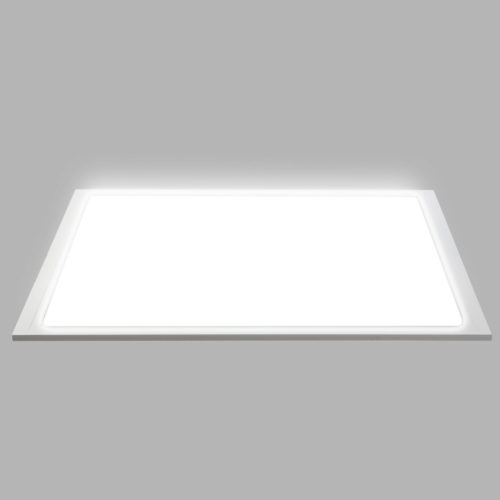 MUVA LED PANEEL 620x620 - MUVA Tech