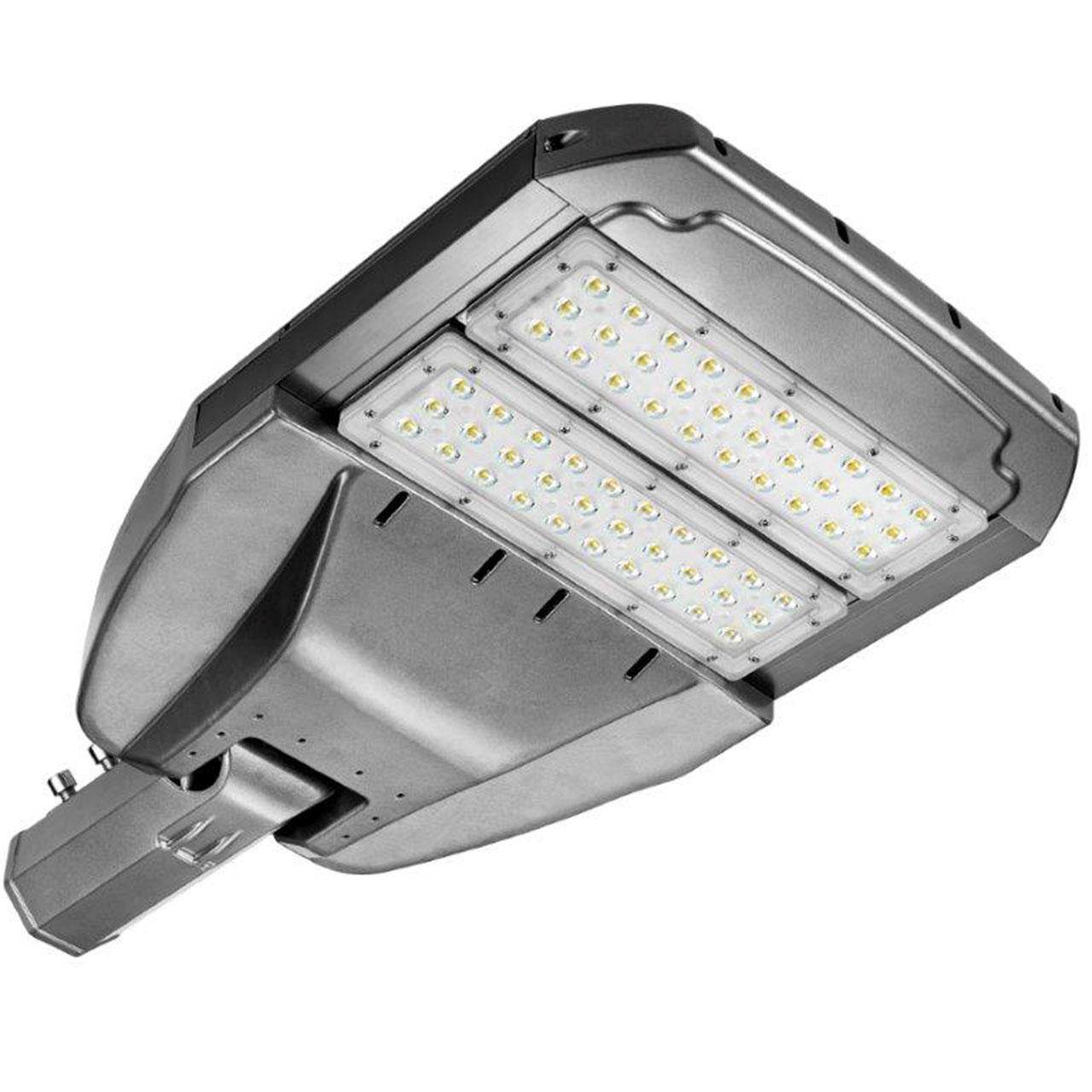 MUVA LED – LED Strassenbeleuchtung 240W
