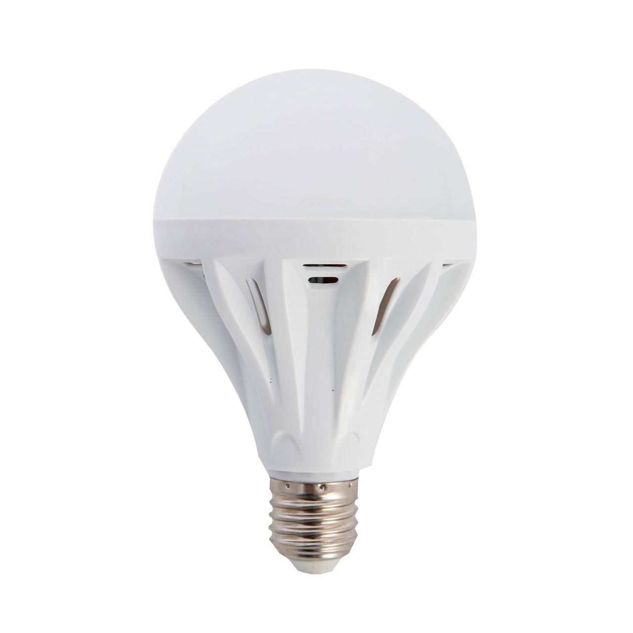 MUVA LED Lampe Bulb 9 Watt