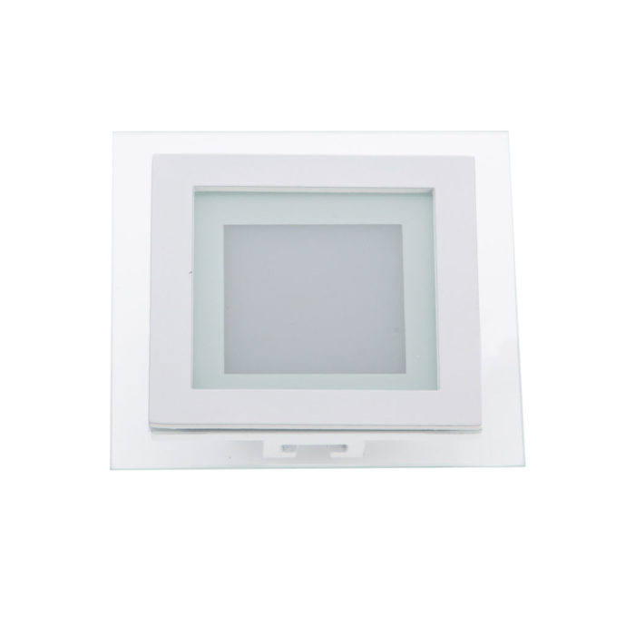 LED Downlight 12 Watt - MUVA TECH