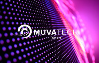 Die neue MUVA Tech Website ist online!