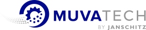 Janschitz GmbH Logo